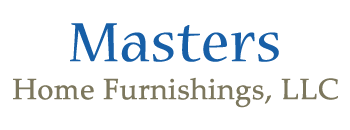 Masters Home Furnishings, LLC